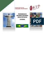 Programaçao de Mestrado e Doutorado Lingua Portuguesa.docx