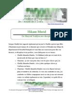 hikam-de-serigne-touba-7.pdf