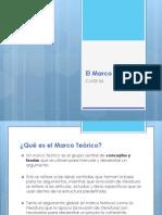 Clase04ST.pdf