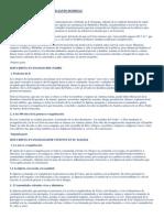 4TA CONFERENCIA EPISCOPAL DE SANTO DOMINGO.docx