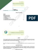 procedimiento prevencion daño antijuridico.doc