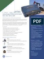 MDS SD Series.pdf