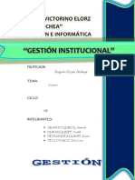 GESTION INSTITUCIONAL augusto.docx