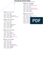 2014.10.06-12 týždeň 41