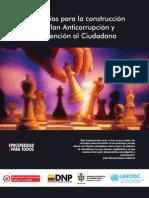 Estrategia -Plan Anticorrupción-Atención al Ciudadano.pdf