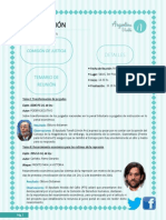 [HCDN] - 07/10/2014 - Justicia
