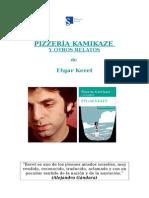 Dossier_PIZZERIA_KAMIKAZE.doc