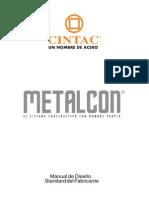 Metalcom - Manual de Diseño.pdf