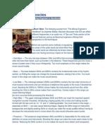resumen ozinsky.pdf
