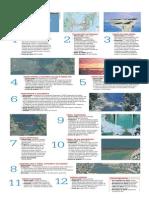 Pontes Floripa.pdf