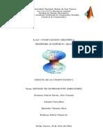 shellsort.pdf