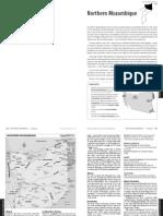 northern-mozambique_v1_m56577569830500841.pdf