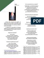 cruzadas de oracion, maria de la divina misericordia.pdf