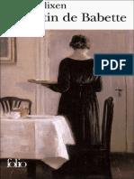 Le_diner_de_Babette_-_Karen_Blixen.pdf