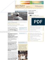 El Papa Francisco se la juega _ Familia _ Religión Digital.pdf