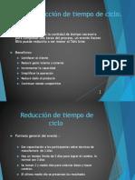 proyecto de simulacion apoyo para eliminar residuos (2).ppt