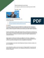 LEY DE COSTA JULIO 2.013.pdf