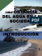 importancia_del_agua_erika_catalina_luis_lice_mari.pdf