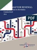 2014 Roadmap to Renewal