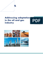 Addressing_adaptation_in_oil_and_gas_2013.pdf