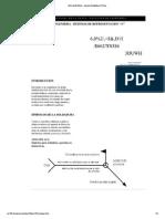soldaduras.pdf