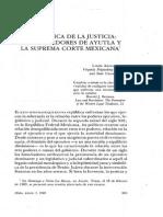 Arnol_Linda.pdf