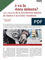 02_locomotora_minera.pdf