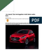 (no repost) Tips meninggalkan mobil dalam waktu lama   Kaskus - The Largest Indonesian Community.pdf