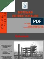 RESIDENTE diseño edificaciones