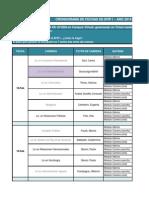 Cronograma-EFIP-I-2014.xls