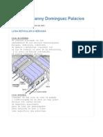 Tipos de losas.pdf