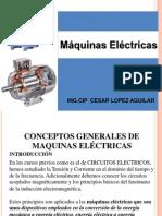 maquinas_electricas.ppt