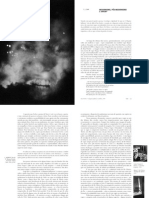 TJ Clark Ars 8.pdf