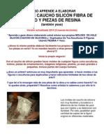 CURSO APRENDE A sacar moldes.docx