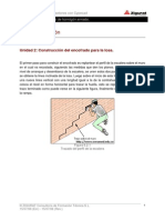 tema1_p06_u02_ESCALERAS.pdf