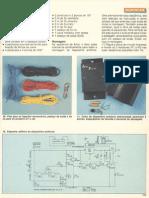 Bloqueador Veicular.pdf