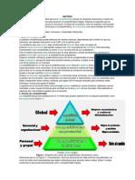 competitividad para la innovacion.docx