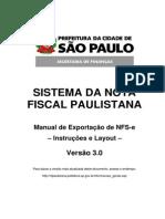 NFe_Layout_Emitidas_Recebidas.pdf