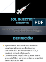 SQL INJECTION.pptx