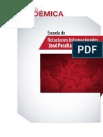 UIAN oferta_José_Peralta_2014.pdf
