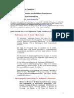 PROCESO DE_SOLUCION_DE_PROBLEMAS_PRISMA.pdf
