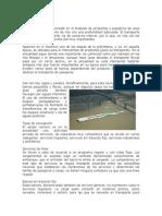 Puertos Fluviales.docx