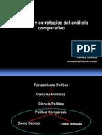 Estrategias en PC 1.ppt