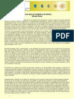 Educar_para_el_cuidado_y_la_ternura._Vicenc_Fisas.pdf
