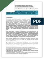 trayectoria_y_destino_del_recurso_de_casacion_civil.pdf