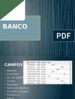 BANCO.pptx