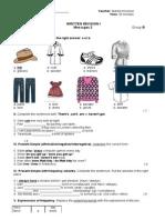 113588491-Revision-Module-1-Messages-2-2012-B.pdf