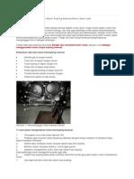Cara Belajar Mengendarai Motor Kopling Manual.docx