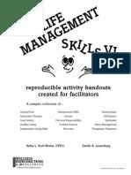 Life Management Skills VI