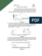 GUIA DE PROYECTILES 1.docx